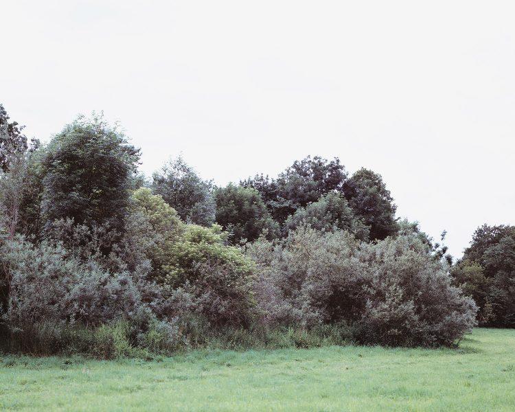 00_Portraits_2013_Projektil-2013_Hanna-Putz+Alex-McGee_04_03
