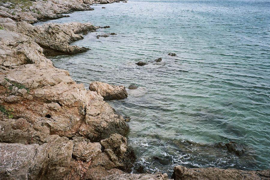 04_Journeys_2014_Kroatien_06_13