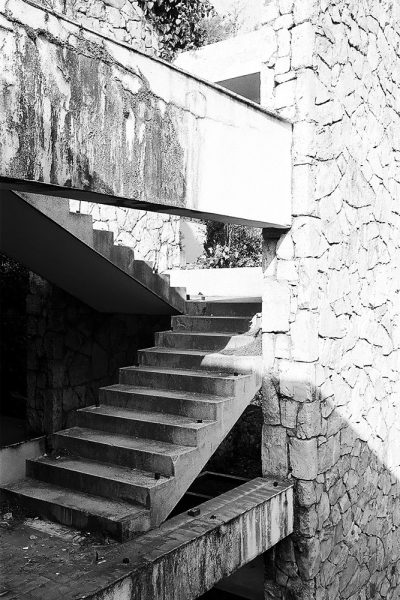 04_Journeys_2014_Kroatien_20_31