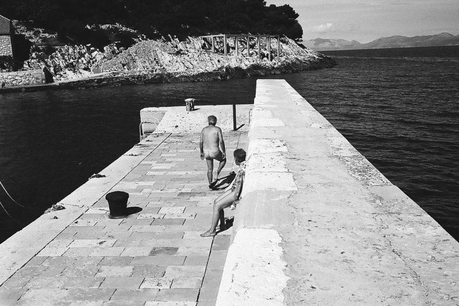 04_Journeys_2014_Kroatien_21_26