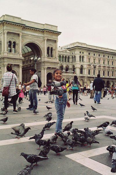 20150919_Mailand_07_03