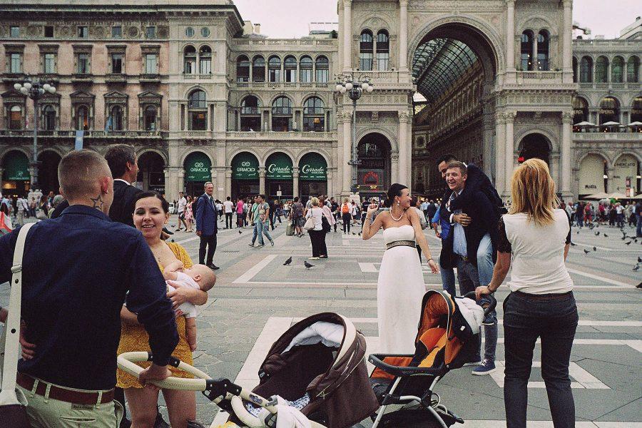20150919_Mailand_07_15
