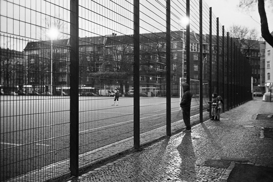 20160221_Berlin_Straßenbilder_Cars_02_30