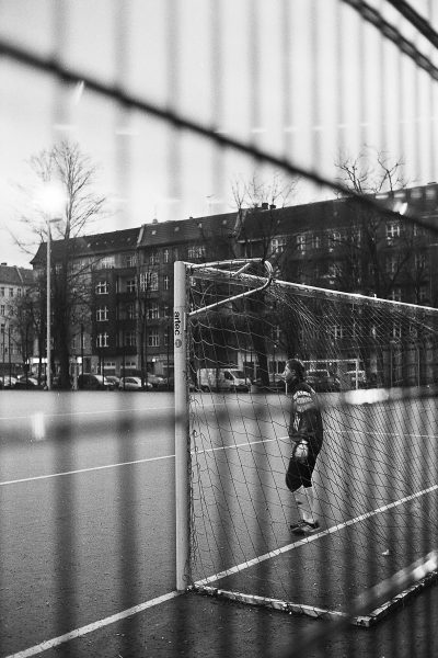 20160221_Berlin_Straßenbilder_Cars_02_34