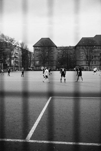 20160221_Berlin_Straßenbilder_Cars_02_35