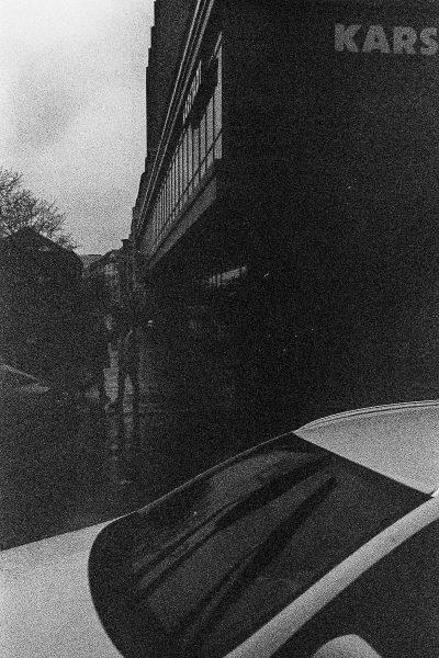20160221_Berlin_Straßenbilder_Cars_04_35