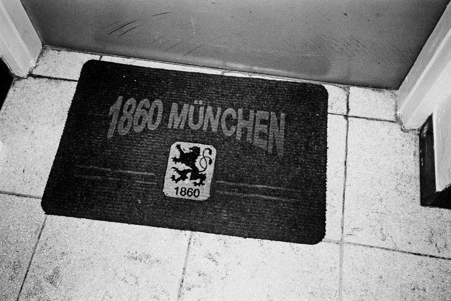 20160430_munchen_mein-block_10_06
