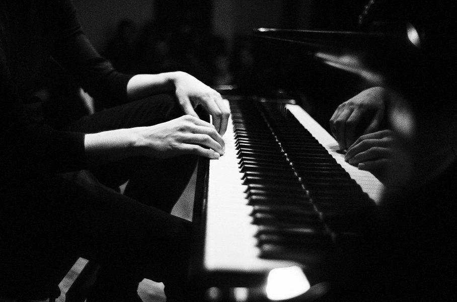 20161205_Martin-Kohlstedt_Wohnzimmer-Konzert_T47_02_24
