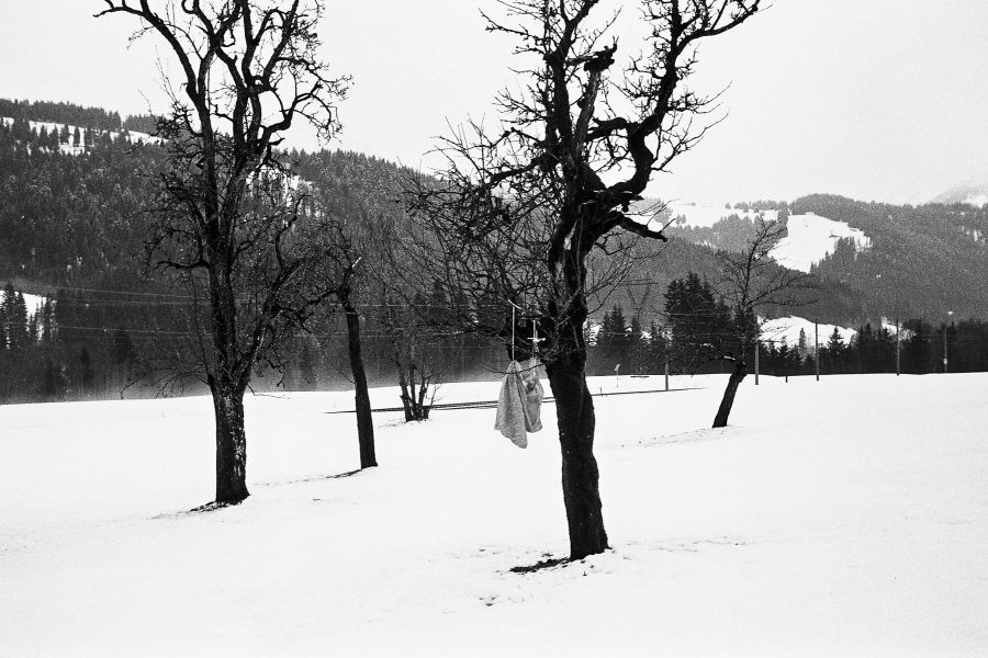 20170311_Winterurlaub_Fieberbrunn_07_11