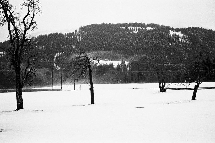 20170311_Winterurlaub_Fieberbrunn_07_14
