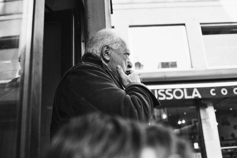 20171105_Venedig_02_19
