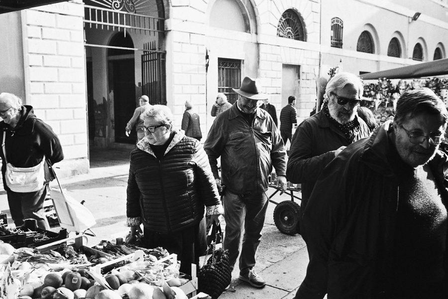 20171105_Venedig_02_35