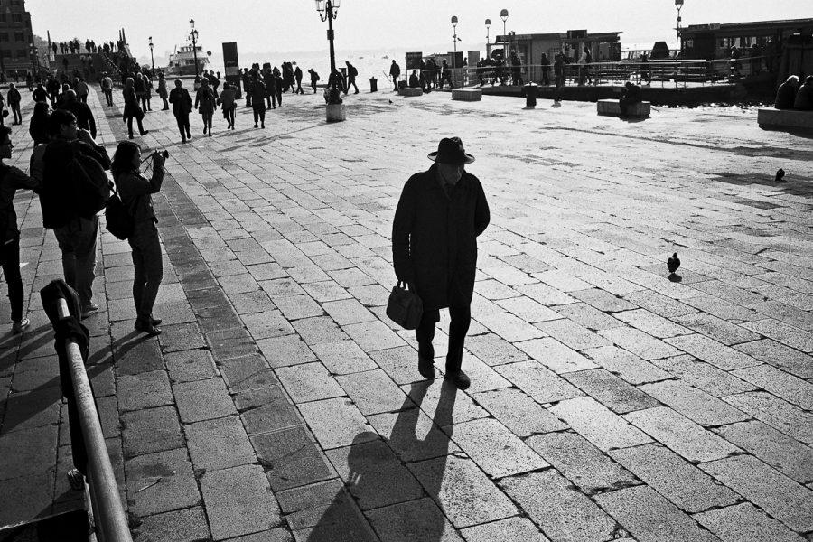 20171105_Venedig_03_02