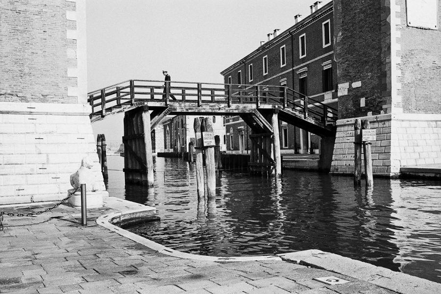 20171105_Venedig_03_06