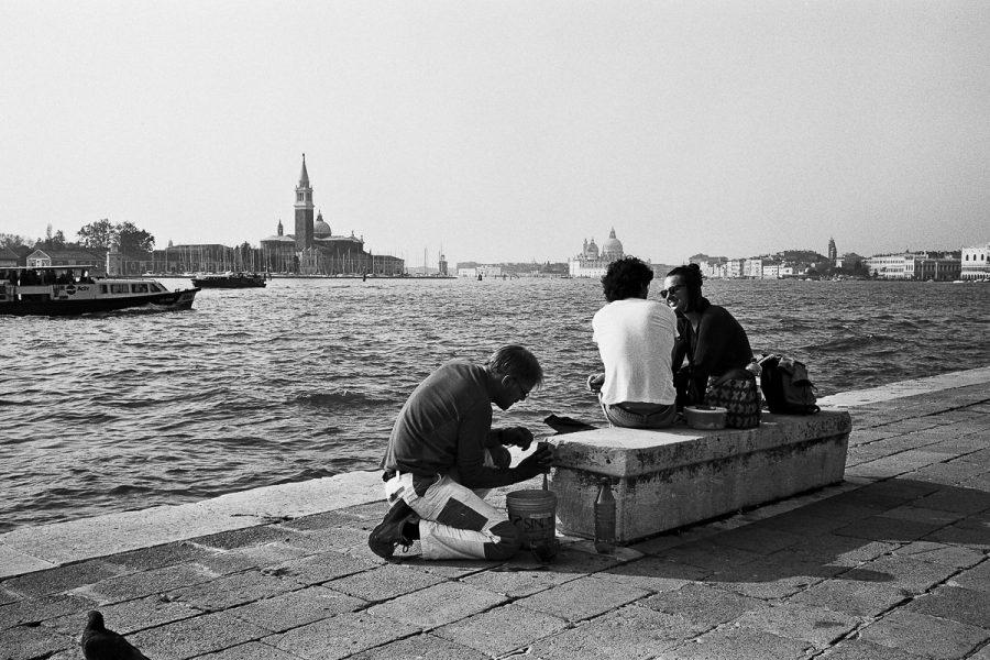 20171105_Venedig_03_26