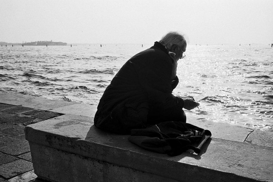 20171105_Venedig_03_29