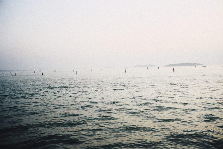 20171105_Venedig_05_03