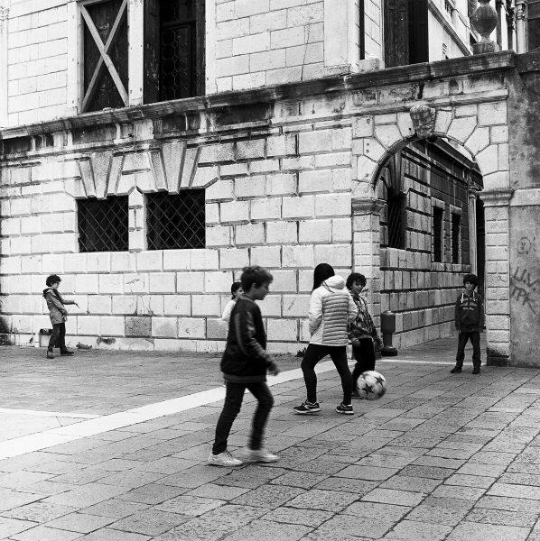 20171105_Venedig_08_05