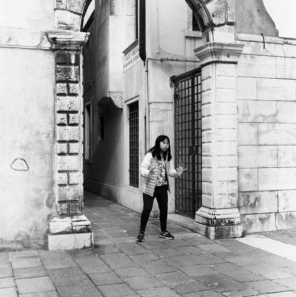 20171105_Venedig_08_09