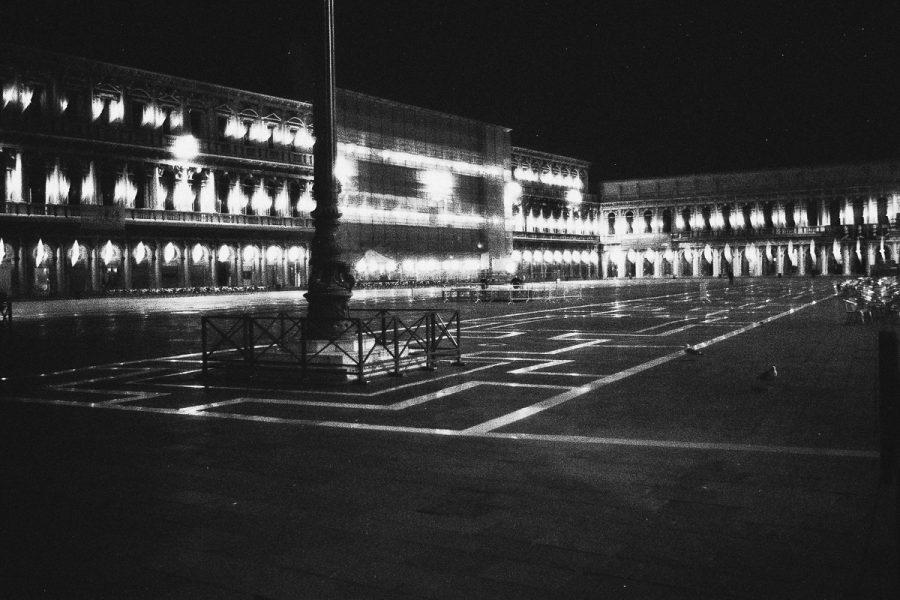 20171105_Venedig_12_36