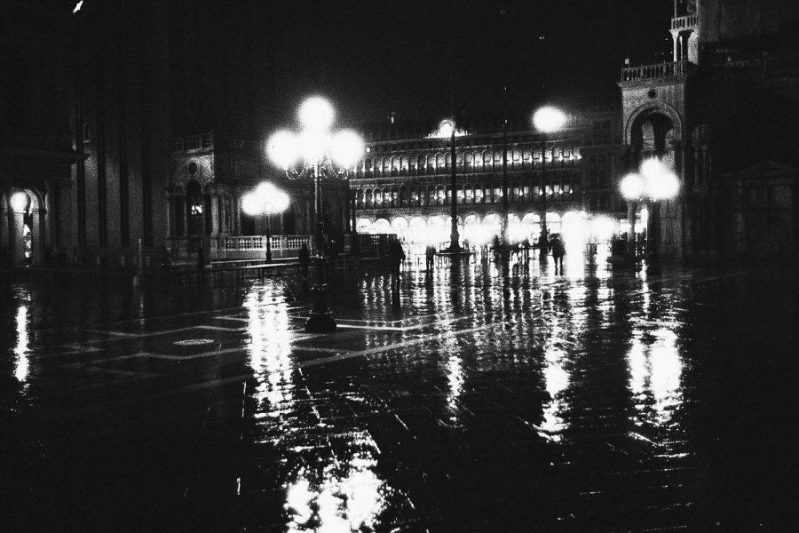 20171105_Venedig_14_10