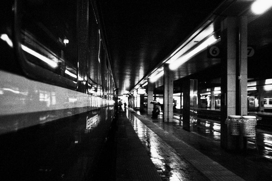 20171105_Venedig_14_39