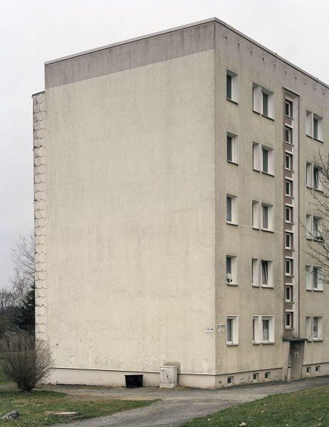Chistian-Rothe_2014_Orte-der-Freundschaft_01
