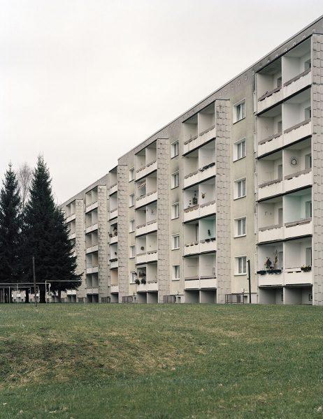 Chistian-Rothe_2014_Orte-der-Freundschaft_02