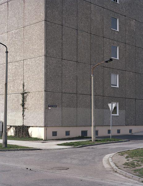 Chistian-Rothe_2014_Orte-der-Freundschaft_04