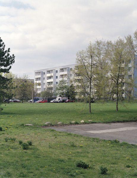 Chistian-Rothe_2014_Orte-der-Freundschaft_07