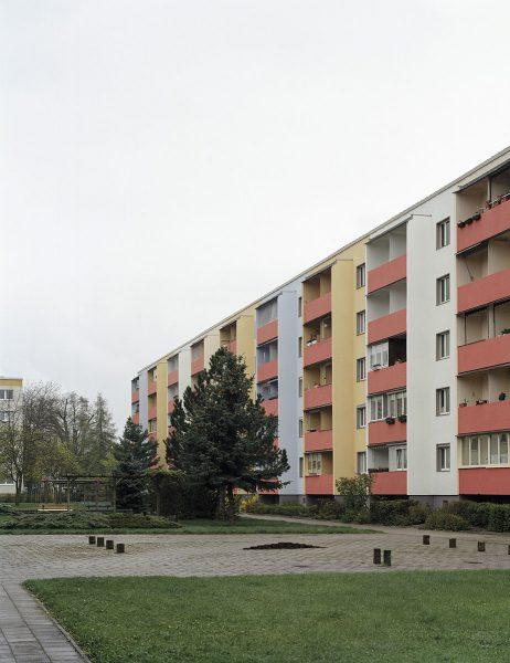 Chistian-Rothe_2014_Orte-der-Freundschaft_08