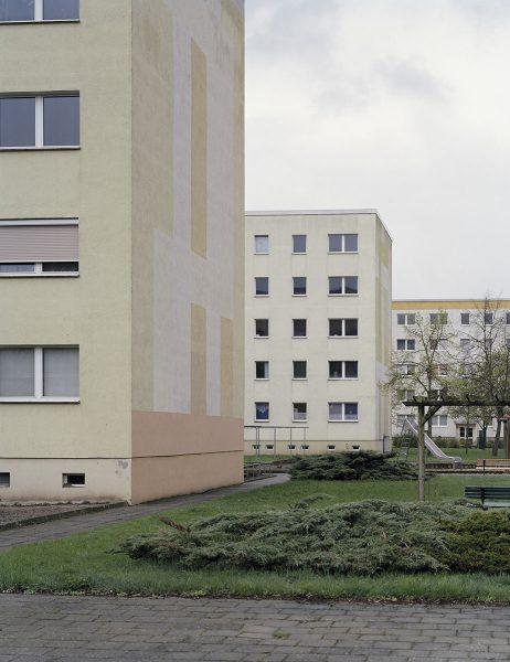Chistian-Rothe_2014_Orte-der-Freundschaft_09