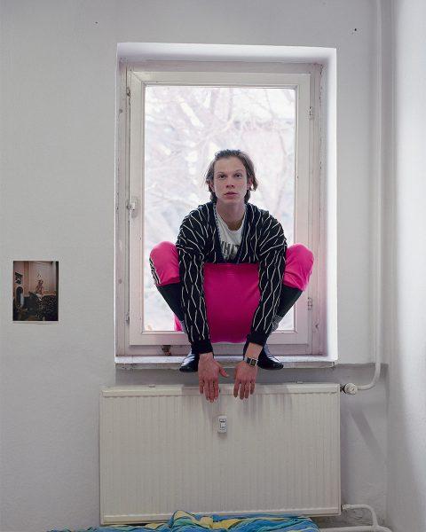 Christian-Rothe_00_Portraits_2010_artist_Tilman-Porschütz_01