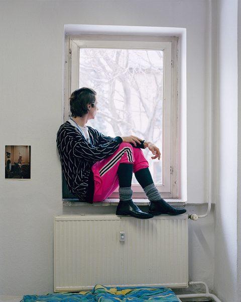 Christian-Rothe_00_Portraits_2010_artist_Tilman-Porschütz_02