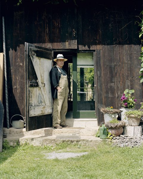 Christian-Rothe_00_Portraits_2010_artist_Volkmar-Kühn_02