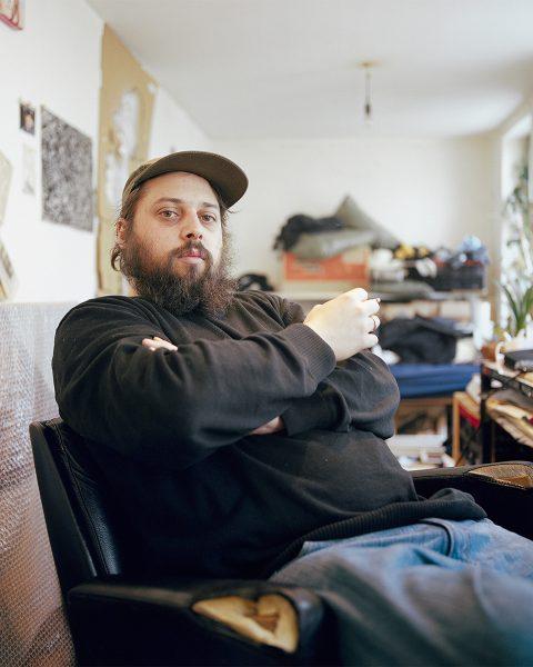 Christian-Rothe_00_Portraits_2012_artist_Benedikt-Braun_01