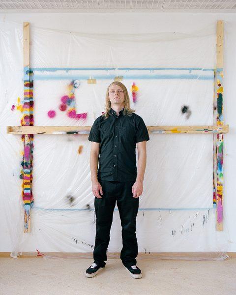 Christian-Rothe_00_Portraits_2012_artist_Thomas-Prochnow_01