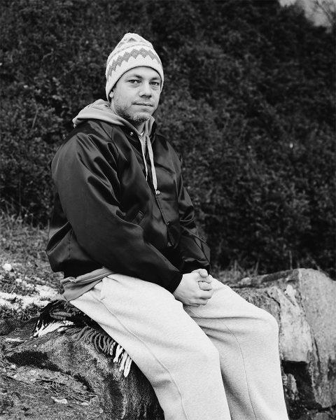 Christian-Rothe_00_Portraits_2014_Weil-er-er-war_Cajus-Heinzmann_01