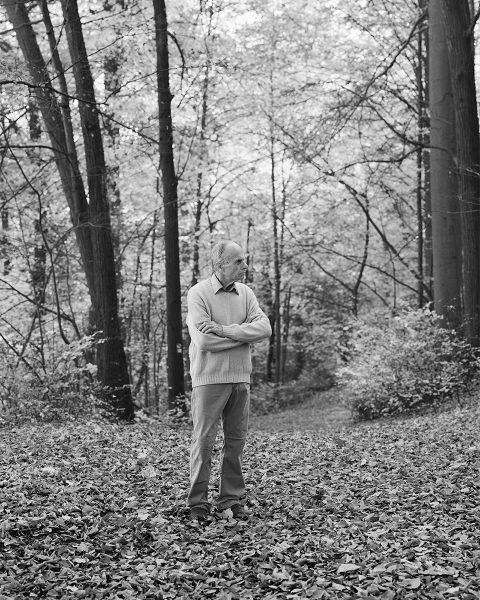 Christian-Rothe_00_Portraits_2014_Weil-er-er-war_Rainer-Postrach_01