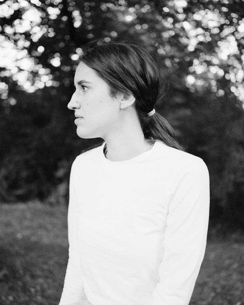 Christian-Rothe_00_Portraits_2015_Sarah-Prior_02_01