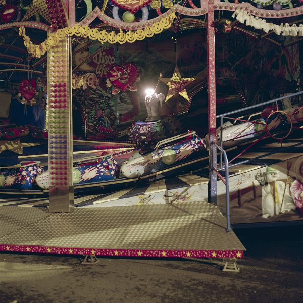Christian-Rothe_01_2012_Fair-By-Night_02