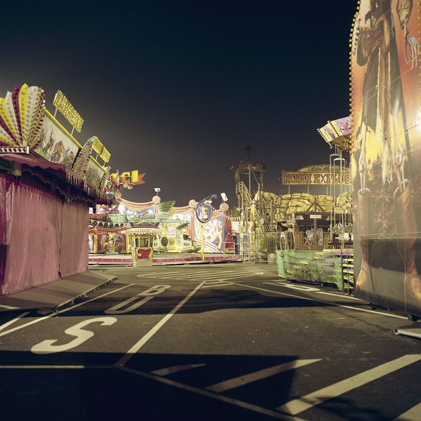Christian-Rothe_01_2012_Fair-By-Night_04
