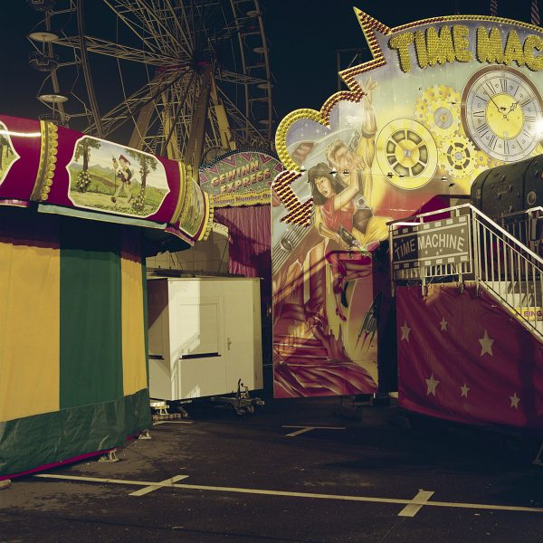 Christian-Rothe_01_2012_Fair-By-Night_06