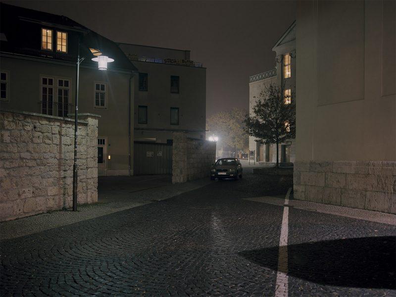 20121024_Theaterplatz_01_08 001