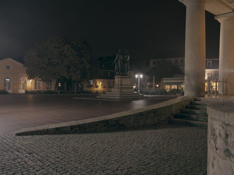 20121024_Theaterplatz_01_10 001