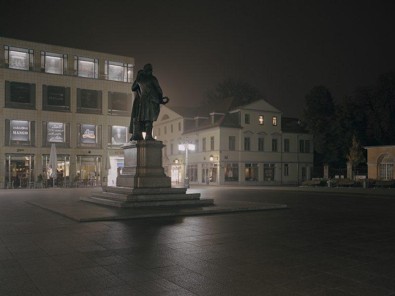 20121024_Theaterplatz_02_06 001