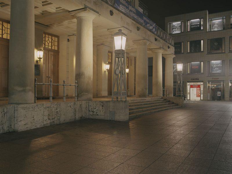 20121024_Theaterplatz_02_07 001