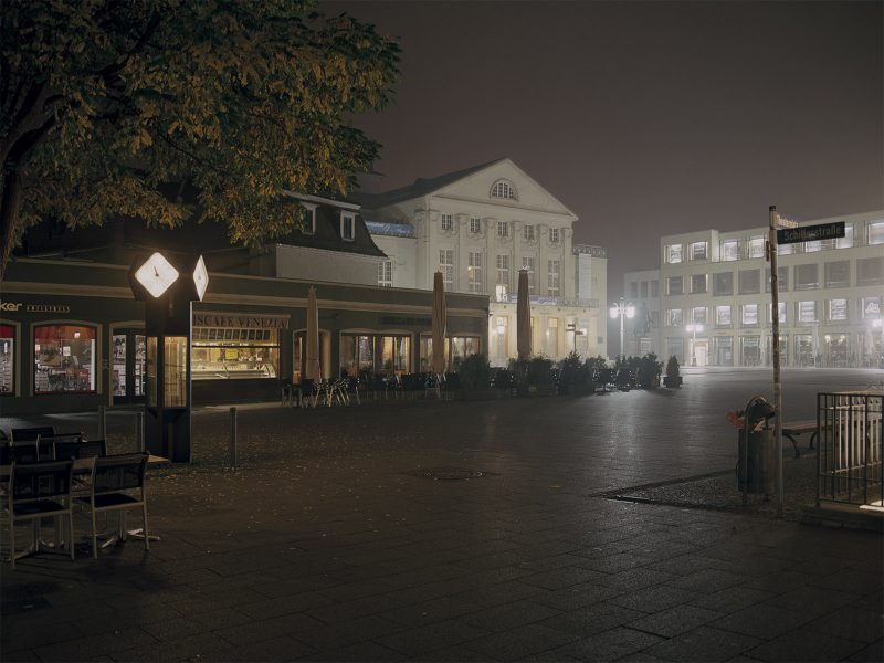 20121024_Theaterplatz_02_10 001