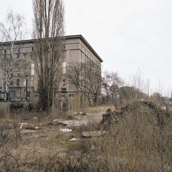 Christian-Rothe_2012_An-der-Schwelle-zur-Ekstase_Berghain_02