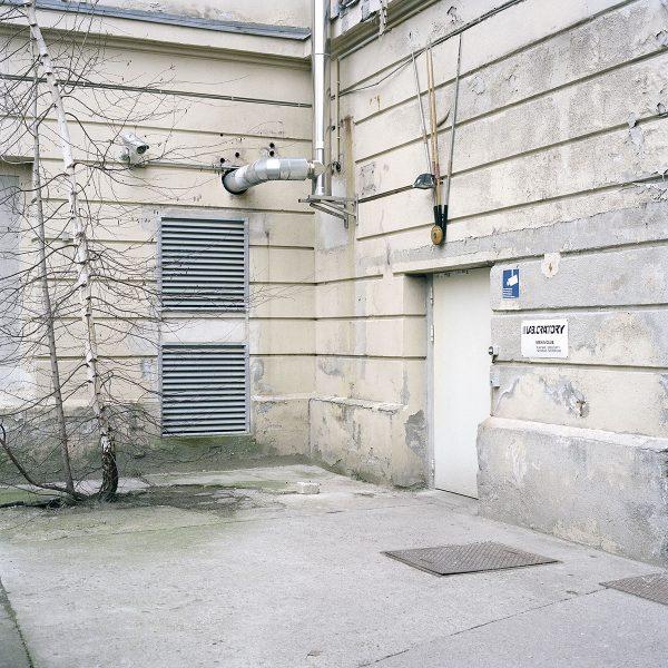 Christian-Rothe_2012_An-der-Schwelle-zur-Ekstase_Berghain_04